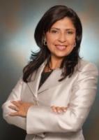 Mayra Muret