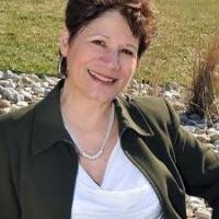Rosemarie Conti <br>Broker Owner