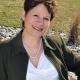 Rosemarie Conti <br>Broker Owner image