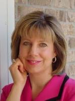 Pamela  Heinold /Broker Associate