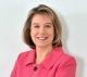 Pamela  Heinold /Broker Associate image
