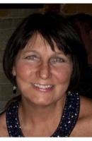 Cathy Hinkle