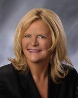 Karen BittnerKight