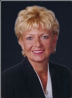 Mary Ann  Mercer / Buyers Agent