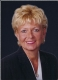 Mary Ann  Mercer / Buyers Agent image