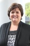 Michelle Frum