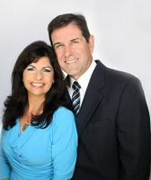 Debbie & Frank Dekevich