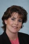 Gina Grah