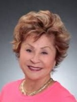 Karen Meyer real estate agent
