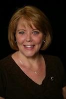 Kathy Yannes
