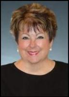 Lynn Mooney real estate agent