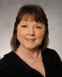 Linda	 Hales real estate agent