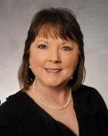 Linda Hales