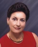 Gloria Marina