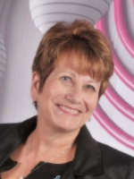 Diane Rogers real estate agent