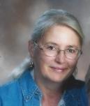 Helen Uhler