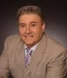 Howard Suppo / Broker Associate