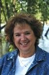 Cindy  Maier