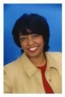 Lisa Vaughn, Associate Broker