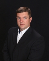 Steven			 Godbey real estate agent
