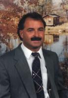 J. Alan McInturff