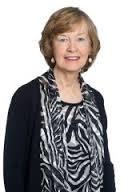 Betty Laurenson