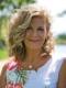 Michelle Decatur image