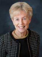 Barbara Gargiulo