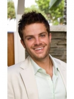 Brandon  Bourdos real estate agent