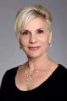 Rosanna Stevens real estate agent