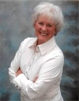 Mindy Dotson, Broker
