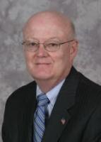Dan Kuhn