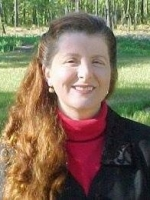 Rebecca Csiszar