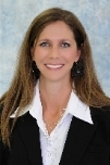 Shawna Green real estate agent