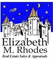 Elizabeth J. Morse Rhodes