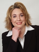 Lorie  Canada real estate agent