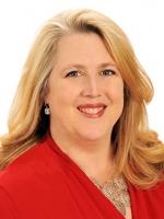 Amy Swanson