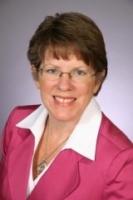 Evelyn  Stack
