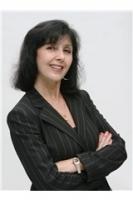 Barbara  Adelizzi