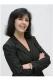 Barbara  Adelizzi image