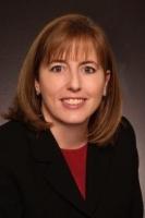 Dena  Brinkman