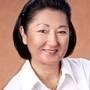 Kathy Ishikawa
