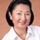 Kathy Ishikawa image