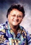 Denny Hammermeister <br><br>Brokers Associate