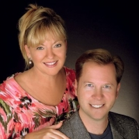 Kevin & Kelly Hugli
