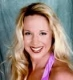 Elizabeth  Hughes, Broker image