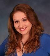Rania Holder