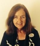 Deborah Sue  Hadden
