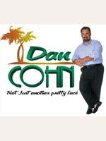 Dan  Cohn