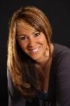 Christine Delgado